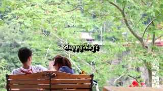 HappyRaft(ハッピーラフト)
