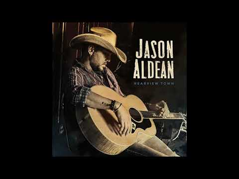 Jason Aldean - I'll Wait For You