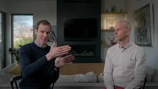 Comment gérer la surenchère? Maxime Tardif & David Tardif nous en parle  Équipe Tardif #1 au Québec