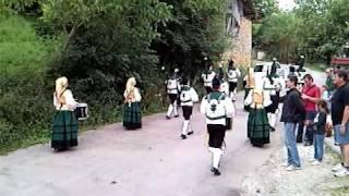 Video del alojamiento La Casona de Cardes