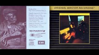 Canned Head & John Lee Hooker  - Whiskey and Wimmen´ -  HD