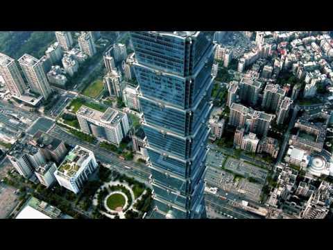 Video Présentation du Groupe Siemens