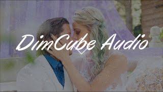 Sabrina Claudio Ft. Wale   All My Love (Audio Visual)