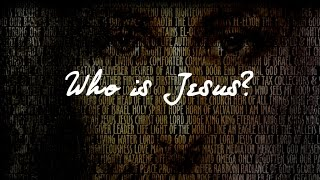 Is Jesus Christ just a man or Almighty God in the flesh or both?