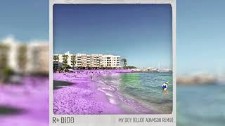 Descargar MP3 de My Boy Elliot Adamson Remix R Plus Dido