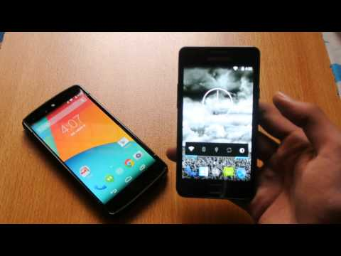 How To Install Android 4.4.4, 4.4.3, 4.4.2 KitKat On ANY Android Device!