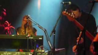 Charlotte Martin Live - Civilized