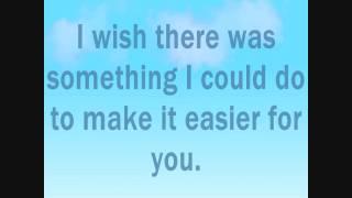 Chase coy - Lullaby lyrics