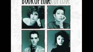 Book Of Love - Die Matrosen