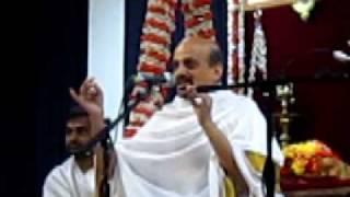 Pillangoviya - Shri Vidyabhushana