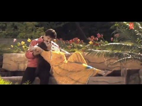 Raja Bhaiya [Bhojpuri Video Song]Feat.Sexy Nagma & Manoj Tiwari