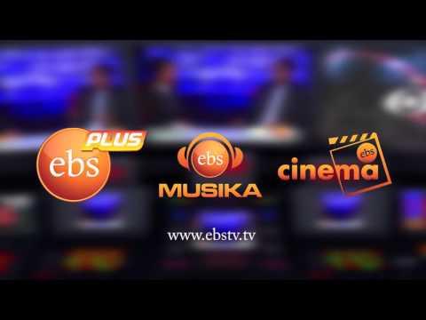 EBS TV ( EBS Plus, EBS Cinema and EBS Musika)
