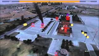 harbor freight cobra surveillance system 63890 - Free Online Videos