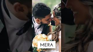 Free Teri Meri Kahani Jo Barisho Ka Pani Download