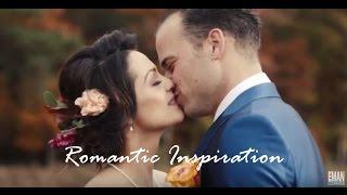 Wedding Background Instrumenatal Music   'Romantic Inspiration' by EmanMusic