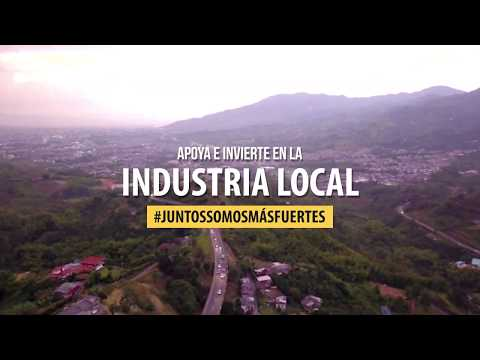 Imagen Videos Nucleo Constructora