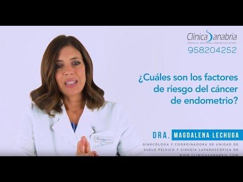 Hpv cervical cancer leep