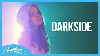 Darkside - Alan Walker | Sapphire