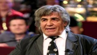Смях без гащи №1 - Весо Парцала
