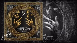 Liberace (Remix) - Anuel AA (Video)