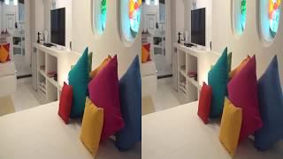 Hotel Experience Su Gologone Cerdeña