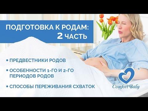 Алматы препараты для повышения потенции