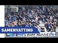 Samenvatting Heracles Almelo - sc Heerenveen (19/20)