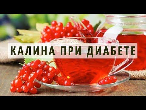 Повышенный сахар в крови симптомы чем лечить
