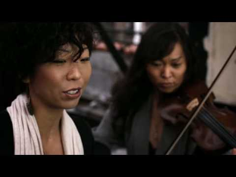 Def Jam Rapstar: Strings Attached