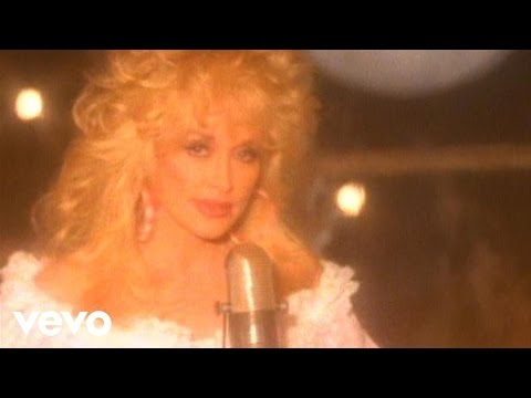 More Where That Came From (Song) by Dolly Parton