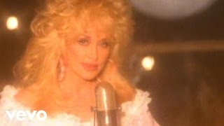 Dolly Parton - More Where That Came From