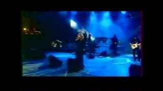 Алла Пугачёва - Ночной живой концерт 2000 (Часть 3)