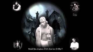 EMINEM - WTP (WHITE TRASH PARTY) FT VYBZ KARTEL {OFFICIAL REMIX} FEBRUARY 2011