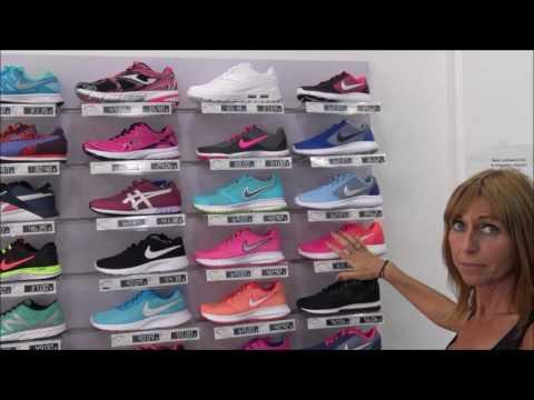 Zapatillas Nike Mujer | Zapatillas Nike 2017