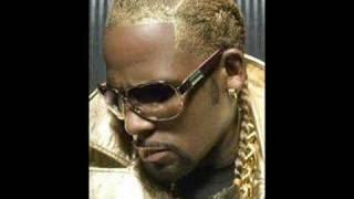 Hotstylz Ft. Yung Joc & R.Kelly - Lookin Boy Remix