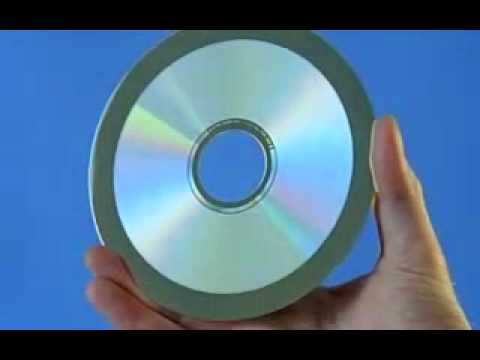 Die Sendung mit der Maus - CD