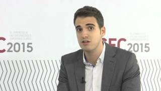 Jose M. Andreu. Función renal y anticoagulantes en pacientes con FA e IC