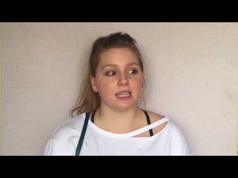 Sam talks about how refreshing her sessions are with me after working with other teachers.  Watch what she has to say.