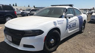 🔴LIVESTREAM Police Auction Dodge Chargers Crown Vics Firetrucks