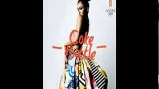 Agnez Mo   Coke Bottle Feat Timbaland, T.I (Original World Premiere Single)