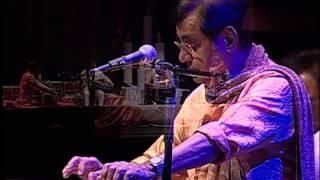 Jagjit Singh Live - Tumne Badle Houston 2007 - YouTube