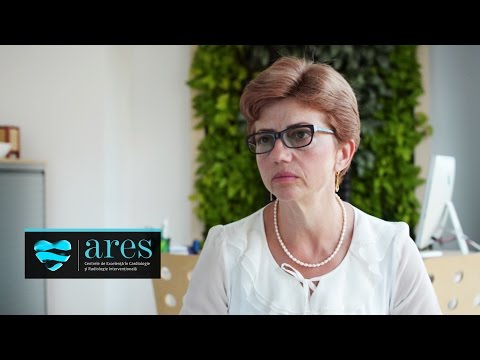 Hipertensiune cu boală renală codul ICD