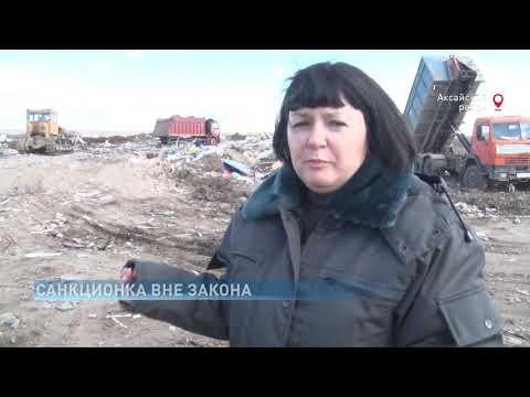 В Ростовской области уничтожено более полутоны продукции растительного происхождения, запрещенной к ввозу в Российскую Федерацию