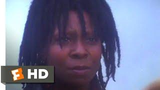 Burglar (1987) - I Know You Killed Him Scene (8/9)   Movieclips