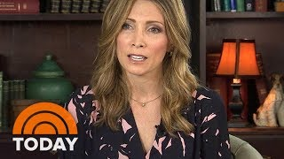 Gymnast Shannon Miller Speaks Out As Larry Nassar Faces Sentencing | TODAY - Video Youtube