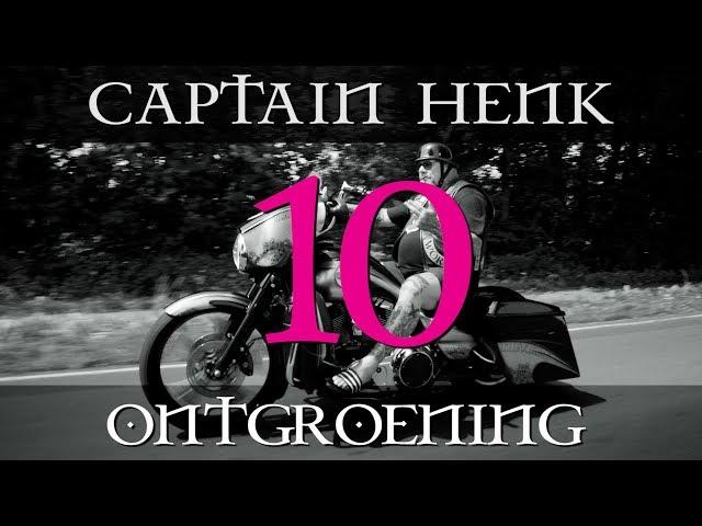 Aflevering 10