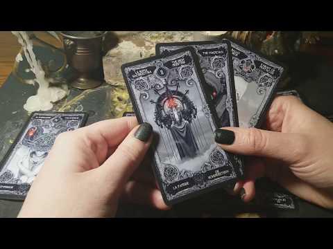 Скачать экшн игры про магию