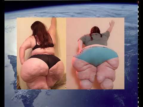 ✫Curvy Fashion  2019✫ Plus Size Models ✫ curvy models✫YOUR BODY IS BEAUTIFUL!!!
