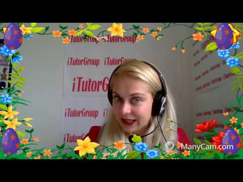 The general overview of all online ESL teaching companies for NNES teachers/Part 1
