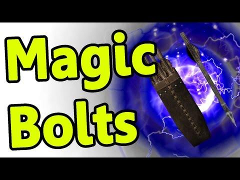 Как в игре фейри тейл сделать супер магию